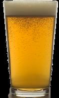 Winter Chili Ale