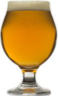 The Continental Wet Hop IPA