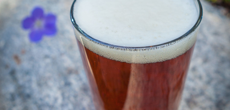 Top 10 Beers In Summit County