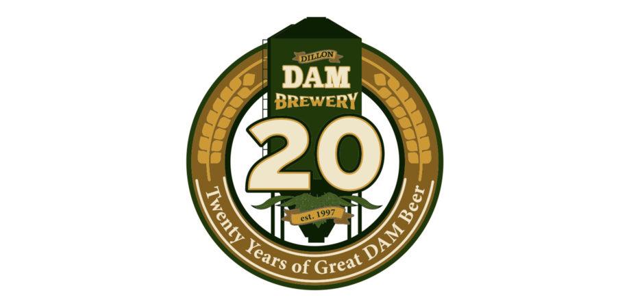 Dillon Dam Brewery Turns 20