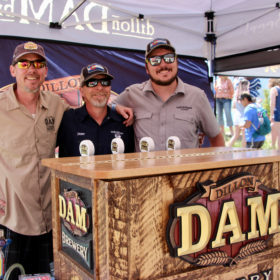 9th Annual Dillon Beer Fest